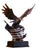 Click this Image to visit the Cast / Resin Statues category.